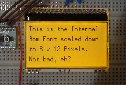 internal_rom_font1.jpg