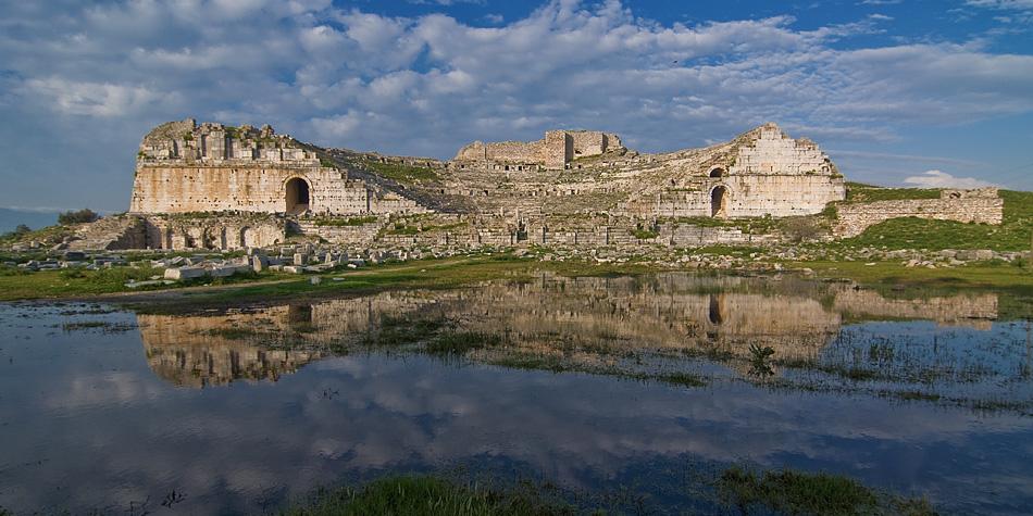 Miletの画像 p1_36